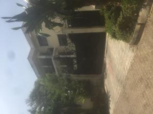 1 bedroom mini flat  Flat / Apartment for rent By Shoprite Jabi Jabi Abuja
