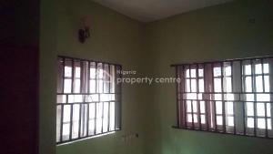 1 bedroom mini flat  House for rent Along Nowas By National Open University, Trans Ekulu, Enugu Enugu