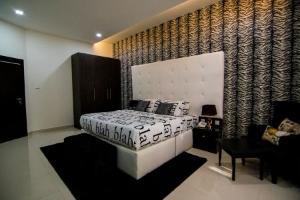 1 bedroom mini flat  Mini flat Flat / Apartment for shortlet Fatai Arobieke  Lekki Phase 1 Lekki Lagos