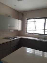 1 bedroom mini flat  Blocks of Flats House for sale Behind Zenith Bank Headquarters, Victoria Island Adeola Odeku Victoria Island Lagos