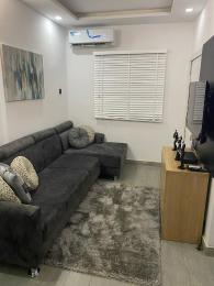 1 bedroom mini flat  Flat / Apartment for shortlet Lekki Phase 1 Lekki Lagos