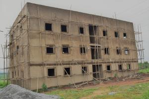1 bedroom mini flat  Blocks of Flats House for sale Centenary Ville Lugbe Abuja