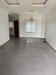 Flat / Apartment for rent Off Ajose Adeogun Street Victoria Island Lagos