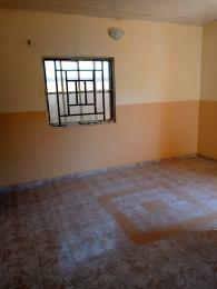 1 bedroom mini flat  Boys Quarters Flat / Apartment for rent Efab Estate lokogoma Abuja Lokogoma Abuja
