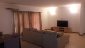 1 bedroom mini flat  Flat / Apartment for rent temple rd Ikoyi Lagos