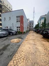 1 bedroom Massionette for sale Victoria Island Lagos