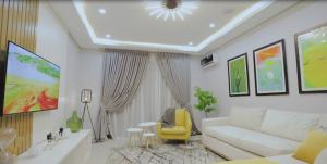 1 bedroom Massionette for sale Ogombo Ajah Lagos