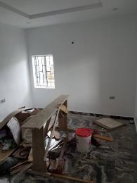 Flat / Apartment for rent Ajao Estate Isolo Lagos