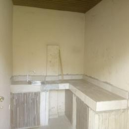 1 bedroom mini flat  Mini flat Flat / Apartment for rent gated estate after the long bridge near Arepo Arepo Ogun