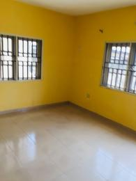 1 bedroom mini flat  Mini flat Flat / Apartment for rent Arepo Arepo Ogun