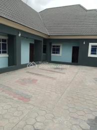1 bedroom mini flat  Self Contain Flat / Apartment for rent Rumuodara Port Harcourt Rivers
