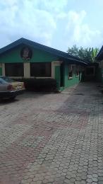 1 bedroom mini flat  Mini flat Flat / Apartment for rent Aba ado off Akala express Ibadan   Akala Express Ibadan Oyo