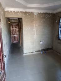 Mini flat Flat / Apartment for rent Ologuneru Gbopa Eleyele Road Ibadan Eleyele Ibadan Oyo