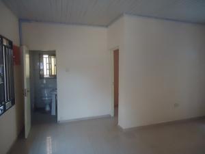 1 bedroom mini flat  Flat / Apartment for rent Sixth Street Osborne Foreshore Estate Ikoyi Lagos
