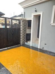 1 bedroom mini flat  Blocks of Flats House for rent Agungi Lekki Lagos