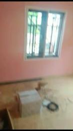 1 bedroom mini flat  Mini flat Flat / Apartment for rent Popooshola  Oko oba Agege Lagos