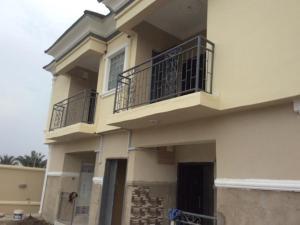 1 bedroom mini flat  Mini flat Flat / Apartment for rent Asokoro Abuja