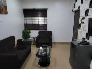 1 bedroom Mini flat for shortlet Salvation Road,opebi Opebi Ikeja Lagos