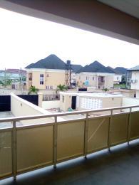 1 bedroom mini flat  Mini flat Flat / Apartment for rent Westend Estate Ikota Lekki Lagos