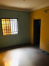 1 bedroom mini flat  Mini flat Flat / Apartment for rent peaceland estate Arepo Arepo Ogun