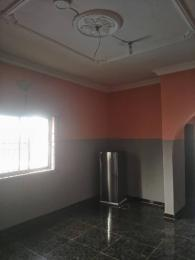 1 bedroom mini flat  Flat / Apartment for rent ogba oke-ira Oke-Ira Ogba Lagos