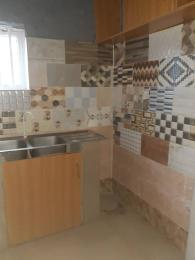 1 bedroom mini flat  Mini flat Flat / Apartment for rent Lekki Lagos