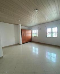 1 bedroom mini flat  Mini flat Flat / Apartment for rent Lekki Phase I Lekki Phase 1 Lekki Lagos