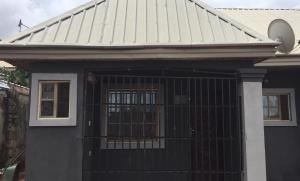 1 bedroom mini flat  Mini flat Flat / Apartment for rent Asaba Delta