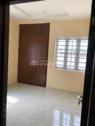 1 bedroom mini flat  Self Contain Flat / Apartment for rent Lento Junction Jabi Abuja