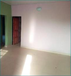 1 bedroom mini flat  Self Contain Flat / Apartment for rent Beside Owode ede clinic,  owode ede, Ede North Osun