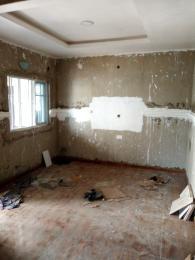 1 bedroom mini flat  Self Contain Flat / Apartment for rent Lasu Isheri Road, Obadore, Lagos. Iba Ojo Lagos