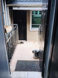 1 bedroom Self Contain for rent By Nicon Town Nicon Town Lekki Lagos