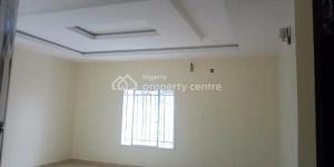 1 bedroom mini flat  Self Contain Flat / Apartment for rent By Lento Jabi Abuja