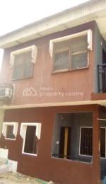 1 bedroom mini flat  Flat / Apartment for rent Happy Land Estate Olokonla Ajah Lagos