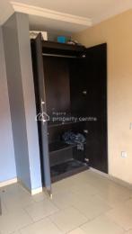 1 bedroom mini flat  Self Contain Flat / Apartment for rent  Olokonla, Ajah, Lagos Olokonla Ajah Lagos