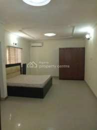 1 bedroom mini flat  Self Contain Flat / Apartment for rent Idado Estates Idado Lekki Lagos