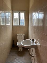 1 bedroom mini flat  Boys Quarters Flat / Apartment for rent petrolcam maruwa Lekki Phase 1 Lekki Lagos