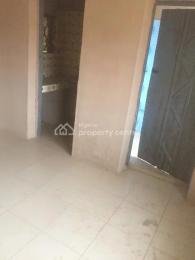 1 bedroom mini flat  Self Contain Flat / Apartment for rent  Agbowo   Adamasingba Ibadan Oyo