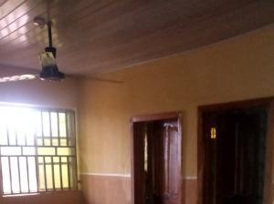 1 bedroom mini flat  Self Contain Flat / Apartment for rent Tanke, University of Ilorin Ilorin Kwara