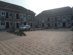 1 bedroom mini flat  Flat / Apartment for shortlet New GRA Enugu Enugu