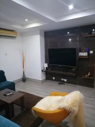 1 bedroom mini flat  Flat / Apartment for shortlet Awolowo Road Ikoyi Lagos