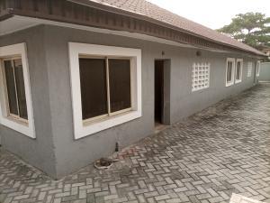 Mini flat Flat / Apartment for rent Right Side Lekki Phase 1 Lekki Lagos