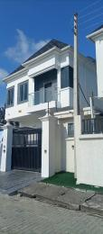 1 bedroom Shared Apartment for rent Prince Kazeem Eletu Osapa london Lekki Lagos