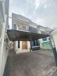 1 bedroom Shared Apartment for rent Prince Ray Street chevron Lekki Lagos
