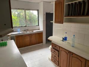 3 bedroom Shared Apartment Flat / Apartment for rent VGC Lekki Lagos