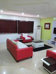 1 bedroom mini flat  Mini flat Flat / Apartment for shortlet Awuse . Opebi Opebi Ikeja Lagos