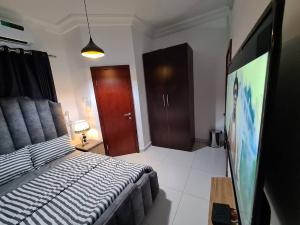 1 bedroom mini flat  Mini flat Flat / Apartment for shortlet Lekki Phase 1 Lekki Phase 1 Lekki Lagos