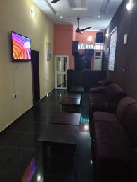 1 bedroom mini flat  Mini flat Flat / Apartment for shortlet Ikosi Roaf Ketu Lagos