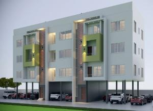 1 bedroom mini flat  Flat / Apartment for sale Lakowe Ajah Lagos