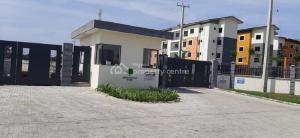 Terraced Bungalow House for sale - Ibeju-Lekki Lagos